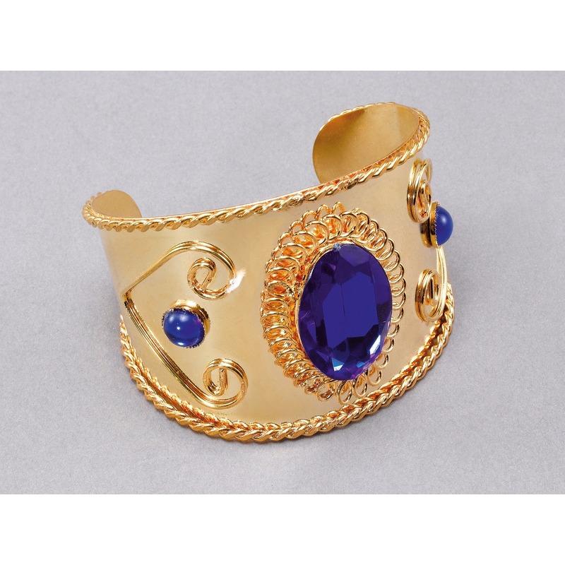 1001 Nacht gouden armband